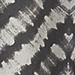 Patterned Curtains: Gray Vue Signature VS KANOKO DRP PNL GREY 52X84