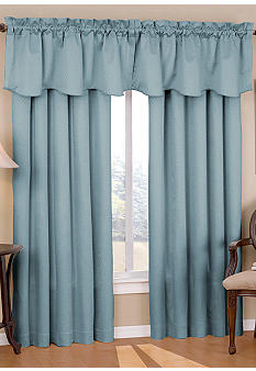 Eclipse Canova Blackout Window Treatments - Online Only