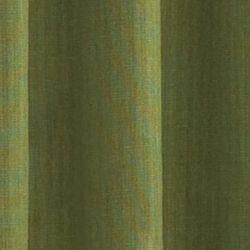 Outdoor Curtains: Grass Parasol™ SONORA WOVEN SOLID