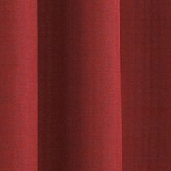 Outdoor Curtains: Chili Parasol™ SONORA WOVEN SOLID
