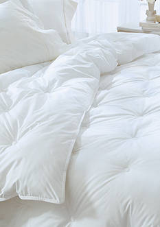 Spring Air SERENITY SUPREME COMFORTER