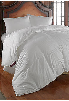 Biltmore® For Your Home 400 Thread Count Down Alternative Comforter