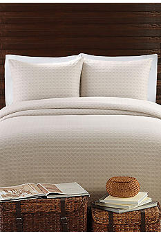Lamont Home Lanai Coverlet Set - Online Only