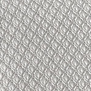 Lamont Home Bedding: Grey Lamont Home WOVEN JACQUARD