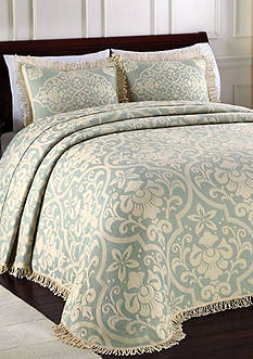 Lamont Home ALLOVER BROCADE