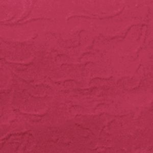 Lamont Home Bed & Bath Sale: Brick Red Lamont Home MAJESTIC STD SHAM TA
