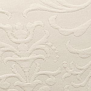 Lamont: Ecru Lamont Home Majestic Matelasse Coverlet Collection