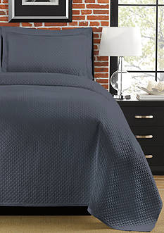 Lamont Home DIAMANTE DENIM STD S