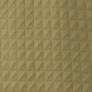 Bedspreads and Coverlets: Sage Lamont Home DIAMANTE STD CHOC CH