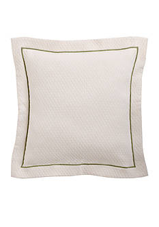 Lamont Home PALM TOSS PILLOW