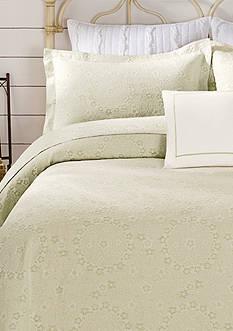 Lamont Home Sage Meadow King Sham 20-in. X 36-in.