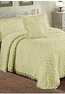 Lamont Home Lilian Bedding Collection