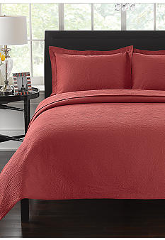 Lamont Home Simone Coverlet