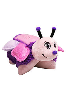 Ontel Dream Lite Butterfly Pillow Pet