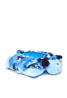Ontel Dream Lites Camo Dog Pillow Pet