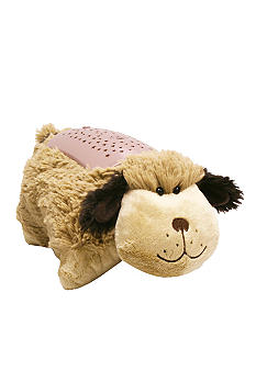 Ontel Dream Lite Snuggly Puppy Pillow Pet