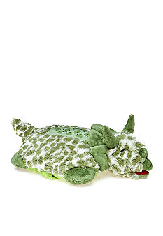 Ontel Dream Lites Triceratops Pillow Pet