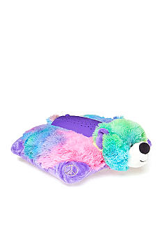 Ontel Dream Lites Peaceful Bear Pillow Pet