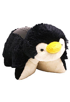 Ontel Dream Lite Penguin Pillow Pet