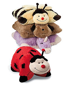 Ontel Pillow Pets