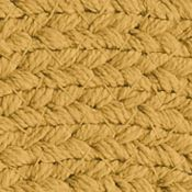 Table Linens and Placemats: Wheat Suntex CHELSEA SAGE PM