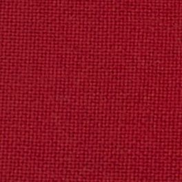Discount Table Linens: Red Fraiche Maison Chelsea Napkin