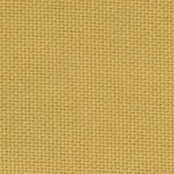 Table Linens and Placemats: Wheat Suntex CHELSEA NAP LINEN