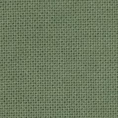 Table Linens and Placemats: Sage Suntex CHELSEA NAP LINEN
