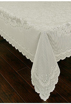 Suntex Warwick Table Linens Collection