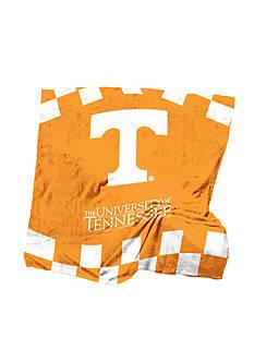Logo Tennessee Volunteers UltraSoft Blanket