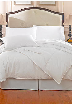 Biltmore For Your Home Hotel 600 Thread Count Down Comforter
