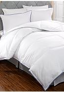 Biltmore® For Your Home Terrace Collection 350 Thread Count Down Alternative Comforter