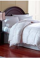 Biltmore® For Your Home 500 Thread Count Down Comforter