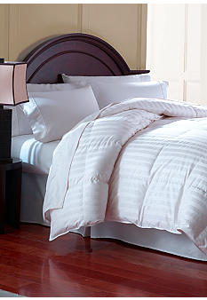 Biltmore For Your Home 500 Thread Count Down Comforter