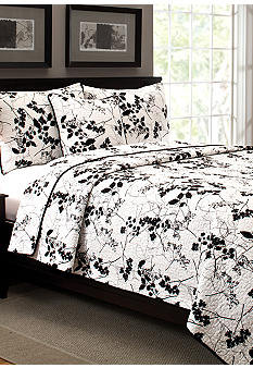 Ivy Hill Home Zara Quilt