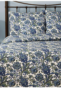 Ivy Hill Home Ellen Quilt
