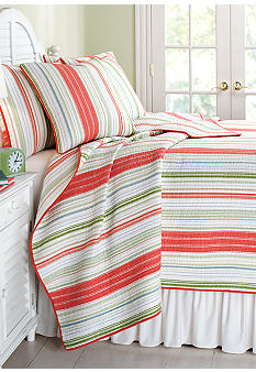Ivy Hill Home Hutton Quilt