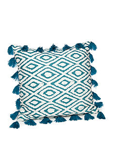 Ivy Hill Home Decorative Pillow : Ivy Hill Home Didi Decorative Pillow Belk
