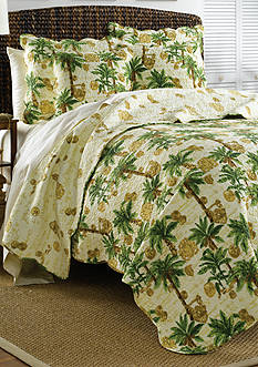 Ivy Hill Home VINTAGE PALM