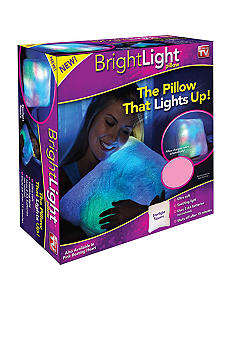 BrightLight Pillow Starlight Square Pillow