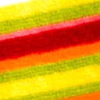 Fiesta For The Home Sale: Sunflower Fiesta Horizontal Stripe Kitchen Towels