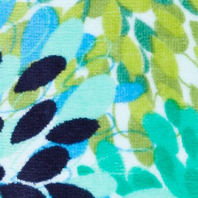 Sale: Fiesta For The Home Sale: Turquoise Fiesta CALYPSO SUNFLWR KT