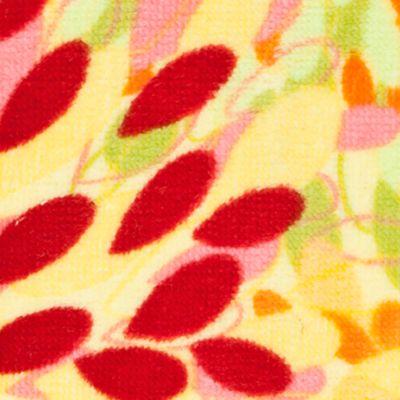 Sale: Fiesta For The Home Sale: Sunflower Fiesta CALYPSO SUNFLWR KT
