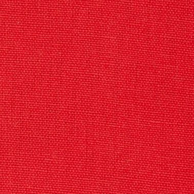 Discount Table Linens: Scarlet Fiesta Fringed Napkin