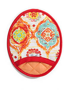 Fiesta FIESTA AVA POT HOLDER MULTI