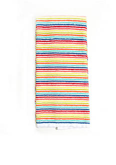 Fiesta Ribbed Kitchen Towel