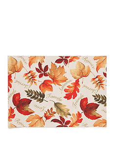 Town And Country Living Placemats