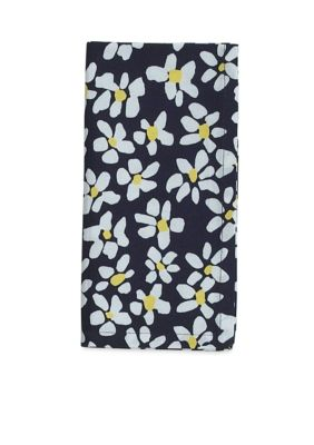 Buy kate spade new york KSP DAISY FIELDS NAPKIN Before Too Late