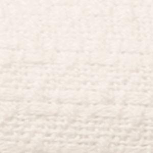Stay Warm: Blankets: Cream Lauren Ralph Lauren Home RL CTN BLNK TAUP F/Q