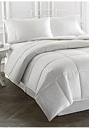 Lauren Ralph Lauren Home 233 Thread Count Down Alternative Comforter